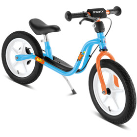 Puky LR 1L Br Bicicletta senza pedali Bambino blu